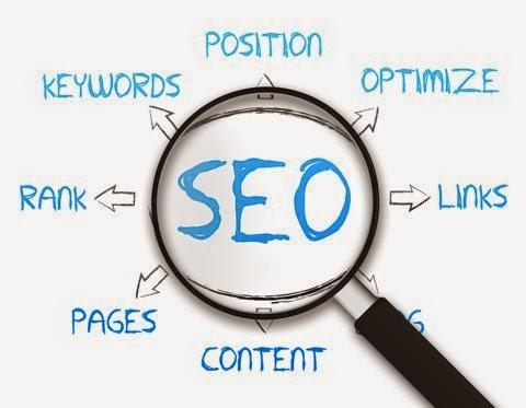 Consejos para que un blog de empresa funcione