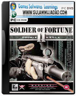 Soldier Of Fortune 2  Free Download PC game Full Version ,Soldier Of Fortune 2  Free Download PC game Full Version Soldier Of Fortune 2  Free Download PC game Full Version