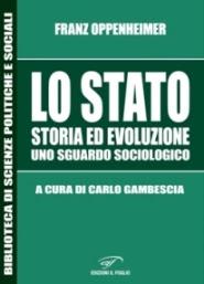 Prima edizione italiana assoluta