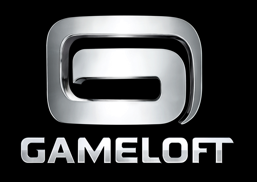 So, Lets See the Complete List of Games which Gameloft has decided to