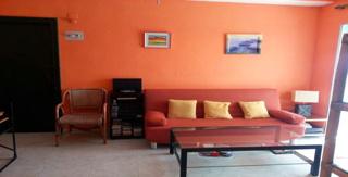 Venta apartamento en Benicasim frente playa terrers