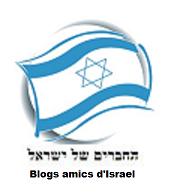 כי לא נולד הבן זונה שיעצור את ישראל
