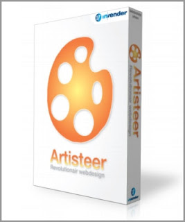 Free Download Artisteer.3.1.0.48375 + Keygen