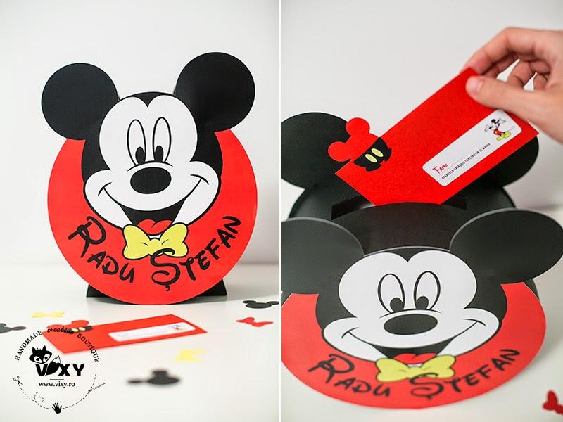 Mickey Mouse, cutie dar Mickey, cutie pentru bani Mickey, cutie pentru dar Mickey Mouse, cutie dar personalizata Mickey Mouse, cutie dar botez Mickey, vixy.ro