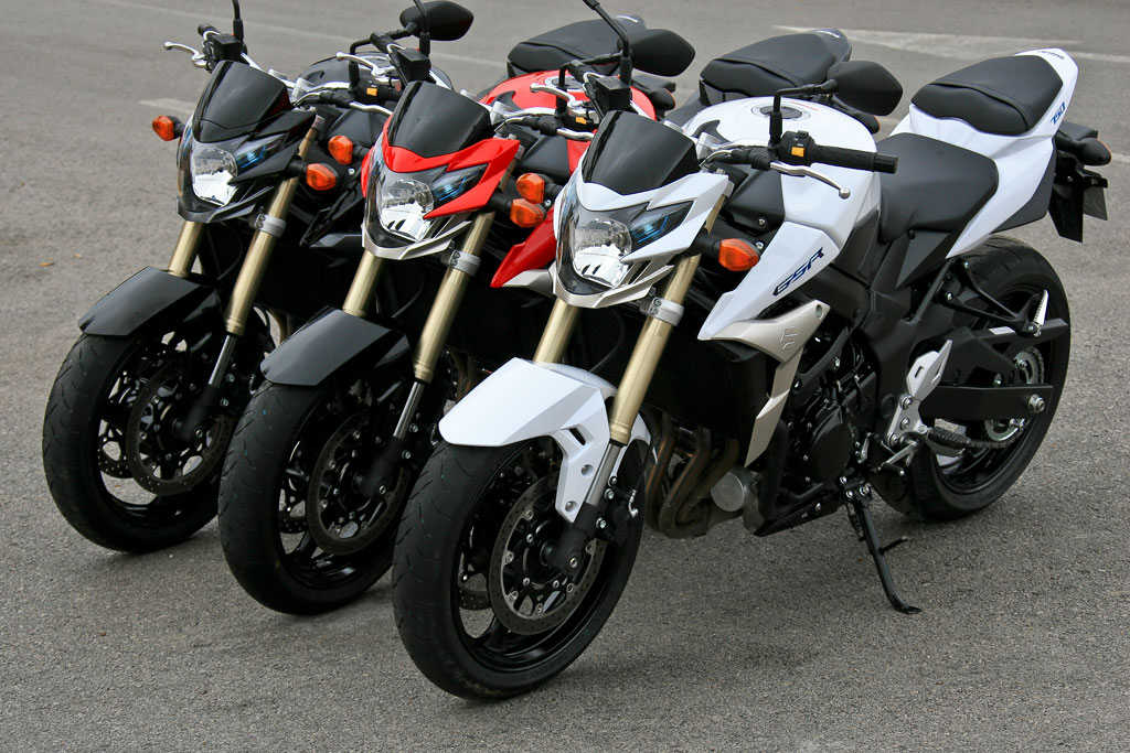 5 together with 35 together with Mcid 122746 further I ytimg   vi zqgmzrszjlc hqdefault in addition Watch. on suzuki gsr750