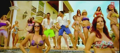 desi boyz download