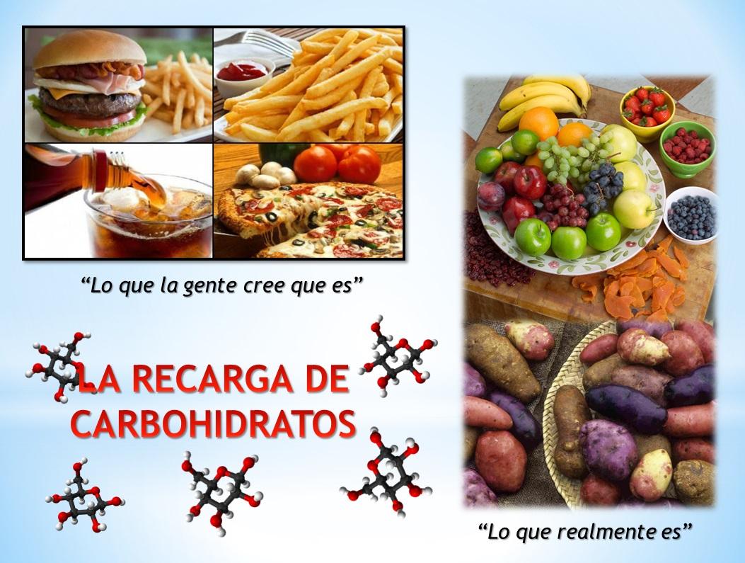 acido urico ibuprofeno dieta para el acido urico creatinina urea y acido urico altos