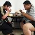 La Obesidad Se Hereda A Través Del Esperma !!!