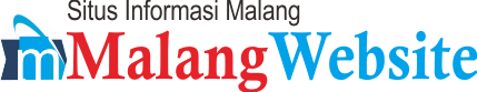 Malang Website