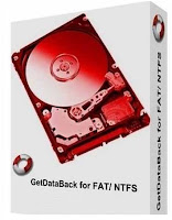 [Image: Get-Data-Back-4.25-FAT-NTFS-Full-Version...wnload.jpg]
