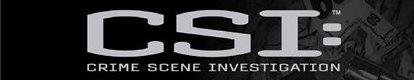 CSI - Season 13 Episode 22 - S13E22 - RMVB/MKV (Download) *Finale*