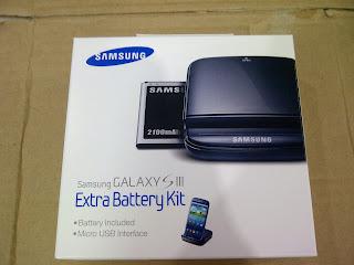 [ORIGINAL] Capdase, Otterbox, Anymode, TARGUS acc iPad, Samsung Galaxy Tab