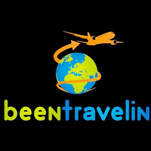 Subscribe to beentravelin on YouTube for Isla videos