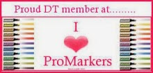 Proud to be DT Member