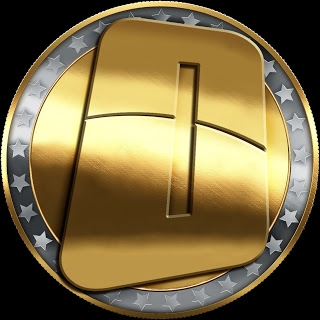 Please try ONECOIN - NEW CRYPTO CURRENCY ONLINE MAKE MONEY OPPORTUNITY!