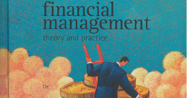 brigham financial management 13th test The sample test bank for financial management theory and practice 13th edition by brigham includes 12 true false questions in 1 sections.