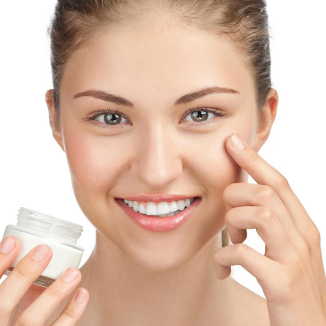5 Tips Cara Ampuh Menghilangkan Panu di Wajah dengan Alami
