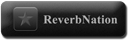 Alkira ReverbNation