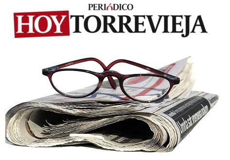 Noticias de Torrevieja
