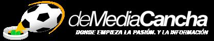 deMediaCancha