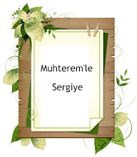 Muhterem'le Sergiye