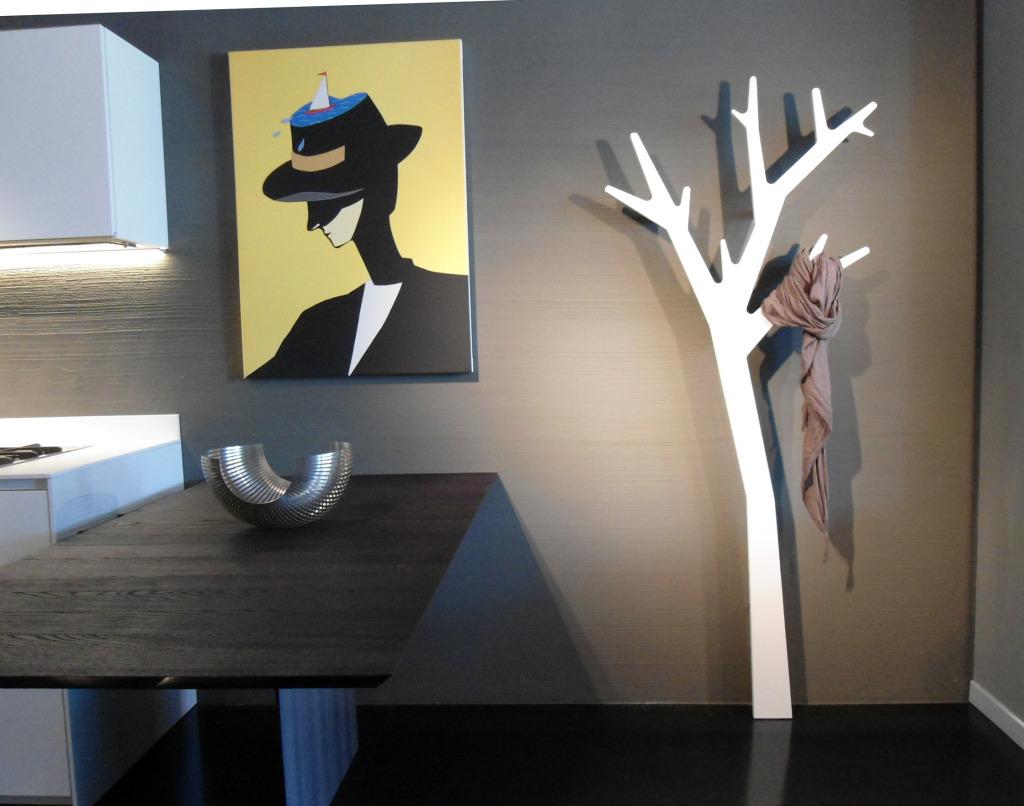 Lampadari per ambienti con soffitto basso opzioni interessanti