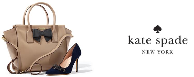 http://www1.bloomingdales.com/shop/kate-spade-new-york/kate-spade-new-york-handbags/Pageindex,Sortby,Productsperpage/2,ORIGINAL,96?id=1002763