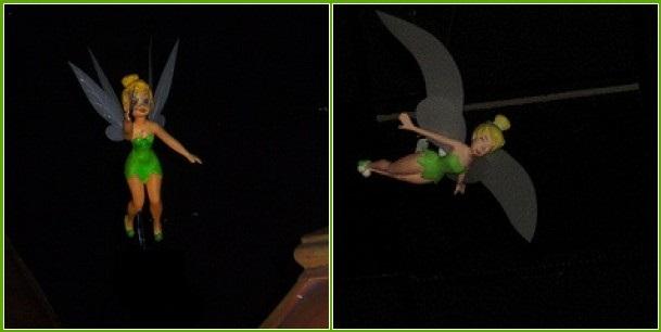 Cardmonkey S Paper Jungle Disney Pixar Hop Day 2