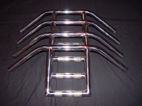 LSS Bars For Sale