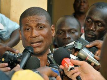 Guiné-Bissau: MILITARES VÃO COMEÇAR A REGRESSAR AOS QUARTÉIS