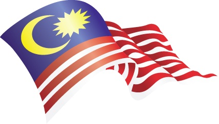"""how can malaysian teenagers can contribute to country Yes students serve as """"youth ambassadors"""" of their home country, promoting mutual understanding by forming lasting relationships with their host families the program officially launched in malaysia in 2004 in hopes to expand communication between the people of the united states and malaysia in order to promote."""