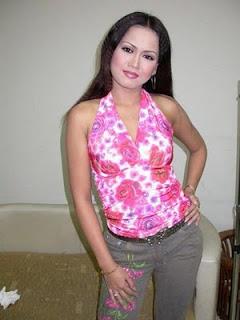Facebook Tante Girang - Alamat Facebook tante Girang