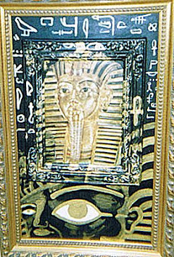 """""""EGIPTO"""""""