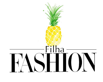 BLOG FILHA FASHION