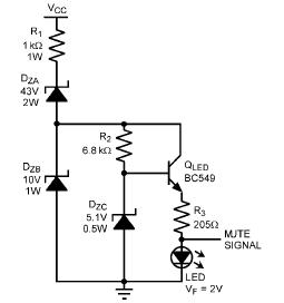 wiring diagram for a 240v switch with Constant Brigness Led And Mute Control on ment 1859938 furthermore Husky Air  pressor Wiring Diagram further 120 Volt Gfci Breaker Wiring Diagram as well Square D Well Pressure Switch Wiring Diagram besides Wiring Diagram For 240v Contactor.