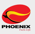 Davao Jobs: Phoenix Petroleum Philippines Inc. needs Commercial Account Manager, Retail Territory Manager, Credit and Collection Analyst, Accounting Assistant, Invoicing Clerk, Engineering Assistant, Corporate Affairs Assistant