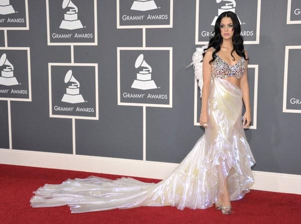 lady gaga egg dress. Lady Gaga Egg Dress.