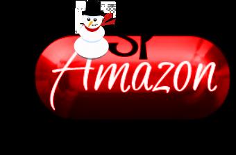 http://www.amazon.com/gp/product/B00MMG1ALI/ref=as_li_tl?ie=UTF8&camp=1789&creative=390957&creativeASIN=B00MMG1ALI&linkCode=as2&tag=sizzpageromar-20&linkId=XVACVKZGLIQAQAES