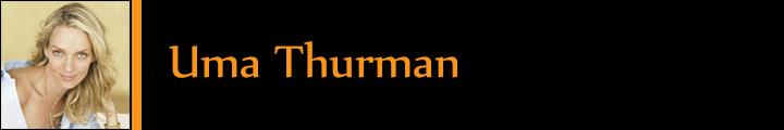 http://celebcenter.yuku.com/forums/313/Uma-Thurman#.VWtfEEYup9Y