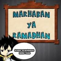images+(1) Ucapan Selamat Puasa Ramadhan 1434 H 2013