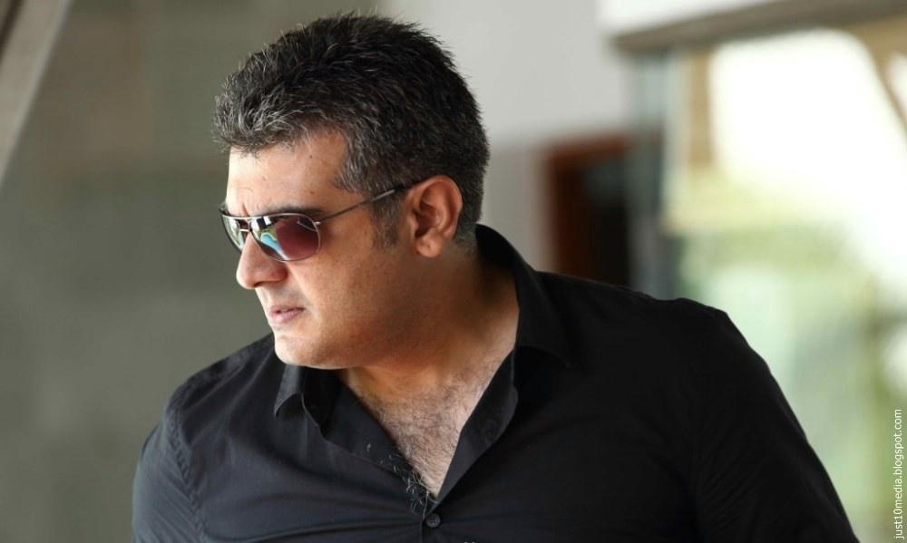 Ajith Tamil Hit Movie List