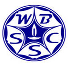 West Bengal SSC Admit card 2013