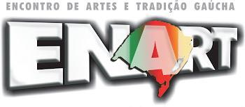 Enart 2011 - Danças Tradicionais