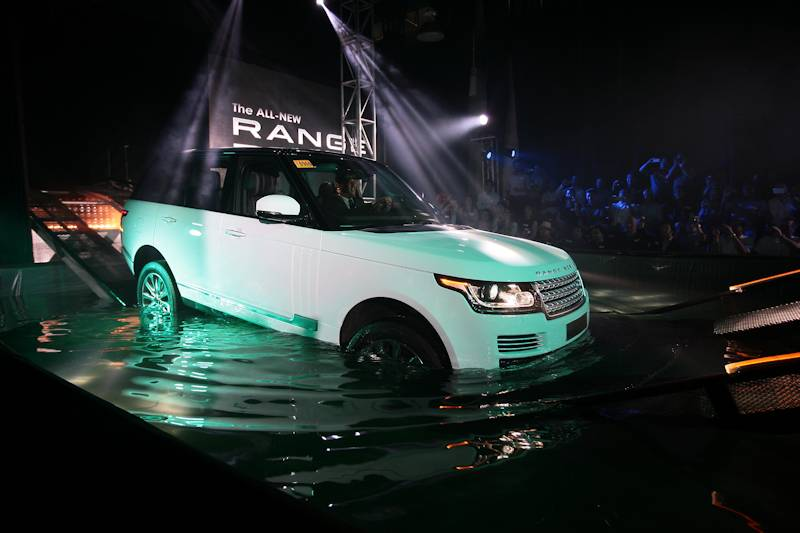 Philippine Car News, Car Reviews, Car Features, Car Buyer's Guide and