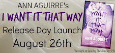 I WANT IT THAT WAY Release Day