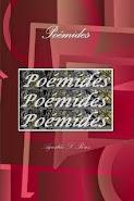 Poémides