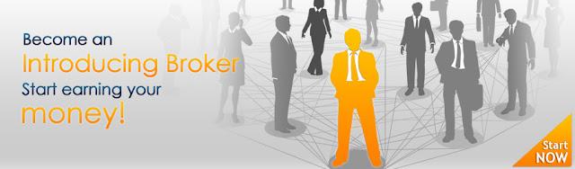 Giới thiệu về lĩnh vưc môi giới Forex {Introducing Broker}