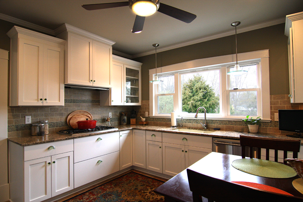 Excellent Small Kitchen Remodel 600 x 400 · 396 kB · png
