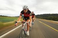 bersepeda bisa membuat pria jadi impoten - suryapost