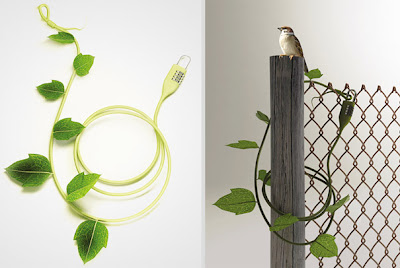 Design Ideas Inspired By Nature Seen On www.coolpicturegallery.us